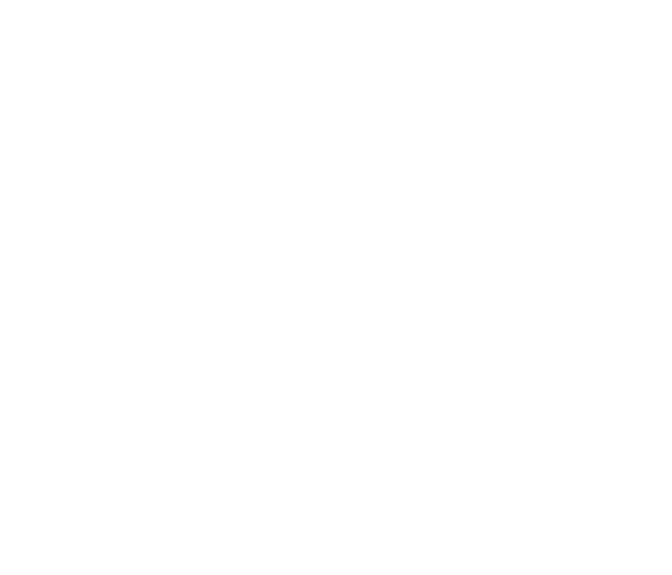 Bar/Restaurant La Bousse à Morteau