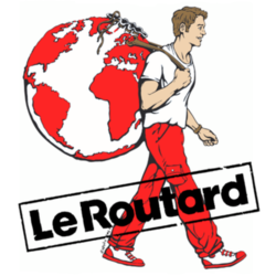 La Bousse, Restaurant à Morteau au Guide du Routard !